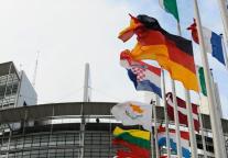 Polityka spójności pod presją polityczną