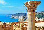 Rosjanie podporą cypryjskiej turystyki
