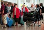Pasażerowie potrzebują ochrony przed bankructwami linii lotniczych