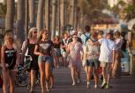 Palma de Mallorca zakazuje happy hour
