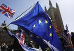 Opóźnienie Brexitu pomoże turystyce?
