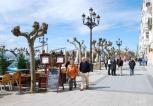 Zagraniczni turyści doceniają Kraków