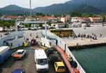 Grecja obniża VAT na noclegi i jedzenie