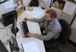 Biuro podróży testuje pięciogodzinny dzień pracy