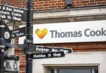 Thomas Cook do agentów: Nie bójcie się nas sprzedawać