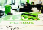 FlixBus pojedzie do Puli, Splitu i Monachium