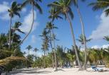 FBI bada śmierć turystów na Dominikanie