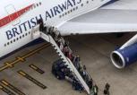 Porażka kontroli na Heathrow. Chłopiec wsiadł do samolotu bez biletu
