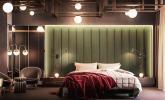 Hotel, który rozumie gości i wpływa na ich emocje