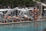 Antalya popularna jak nigdy dotąd