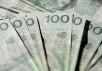 Prognozy gospodarcze słabsze, odpisy będą większe