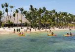 Sztab antykryzysowy na ratunek dominikańskiej turystyce