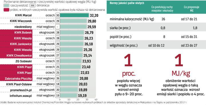 http://grafik.rp.pl/grafika2/1477503,9.jpg