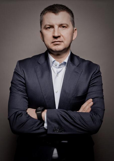 a1a39a44 Założyciel CCC odcina się od taśm Kaczyńskiego - Handel - rp.pl
