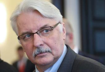 Komisja Wenecka – znamy argumenty rządu