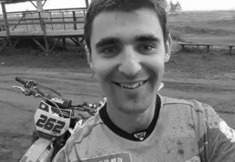 Po tragicznych wypadkach odwołane zawody w motocrossie