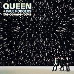 Queen; Cosmos rock; EMI; 2008
