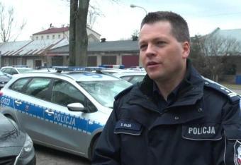 Policja: Nie można nas winić za tragedię w Zakopanem