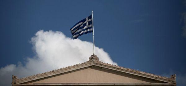 Grecy wybrali SYRIZĘ