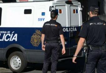 Drugi rosyjski programista aresztowany w Hiszpanii