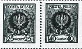Niezwykłe ceny  zwykłych znaczków