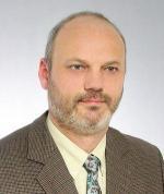 Michał Czapliński, licencjonowany zarządca nieruchomości w Warszawie - 312046,309951,3