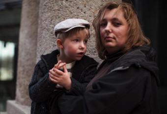Kto jest winny cierpieniom Kuby