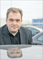 Paweł Piskorski w 1996 r. zaświadczeniem z kasyna tłumaczył się ze swoich dochodów przed urzędem skarbowym