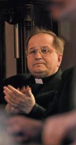 Sytuacja finansowa fundacji o. Tadeusza Rydzyka może utrudnić zapłatę podatku