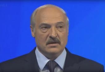 Łukaszenko: Fidel jest moim najlepszym przyjacielem