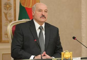 Kijów: Łukaszenko obiecał poinformować wcześniej o ataku Rosji