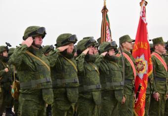 Polska i Białoruś: rozmowy o współpracy wojskowej