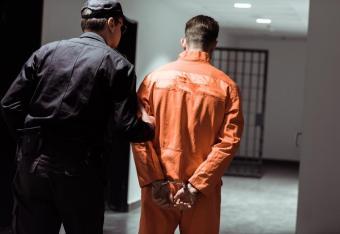 Białoruś: strzałem w tył głowy stracowo kolejnych skazanych