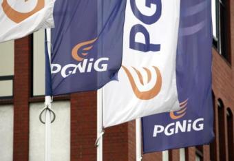 PGNiG zwiększy w kraju wydobycie gazu i ropy