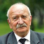 Eugeniusz Cydzik