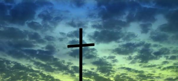 Księża nie chcą wrócić do Iraku. Boją się śmierci z rąk islamistów