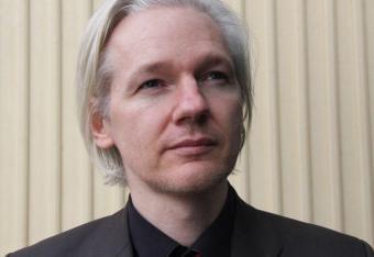 Portal WikiLeaks opublikował dokumenty wykradzione Sony Pictures