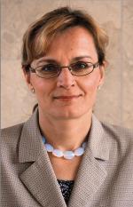 Anita Błaszczak - 572504,592174,3