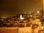 Portugal - meu amor
