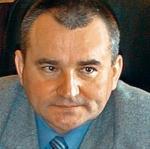 Jacek Cholewicki (fot. Gazeta Współczesna) - 585062,605485,3
