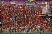 Woodstock dla ducha