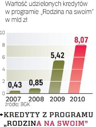 http://grafik.rp.pl/grafika2/595915,617488,9.jpg