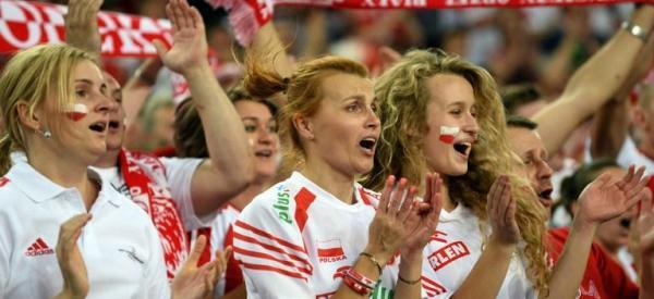 Polsat odkoduje finał mistrzostw świata z Polakami