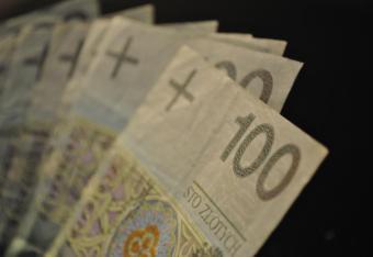 Suwak bezpieczeństwa powoli zatrzaskuje fundusze