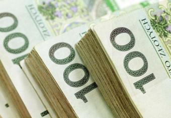 Przeciąganie liny nad funduszami emerytalnymi