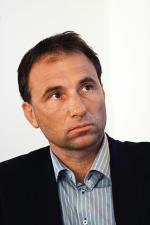 dr Przemysław Guła  – były szef Rządowego Centrum Antykryzysowego