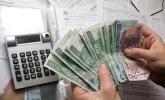 Zaczynając pracę trzeba wybrać otwarty fundusz emerytalny