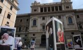 W Rzymie surowe kary dla hotelarzy przed beatyfikacją