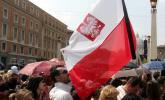 Polacy pojadą na beatyfikację Jana Pawła II