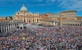 Beatyfikacja: wdzięczni za Jana Pawła II